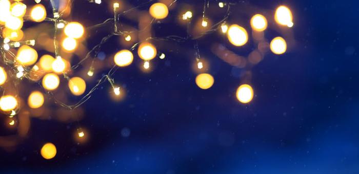 Christmas at Bartellas
